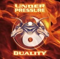 Under Pressure - Duality