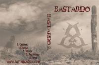 Bastardo - Bastardo Demo 2006