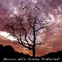 mala fide - Bevor die Sonne scheint