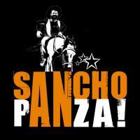 SANCHO PANZA! - Guten Morgen EP