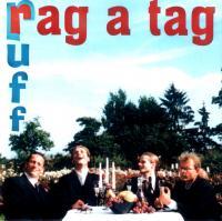 Rag A Tag - ruff