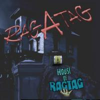 Rag A Tag - House of RagTag