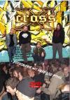 Cross X - DVD - Live Beteigeuze Ulm