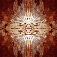 Orgastic Noises - Stenomoreo