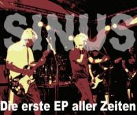 Sinus - Die erste EP aller Zeiten