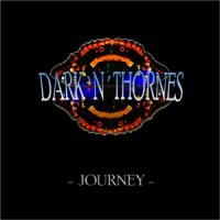 Dark`n Thornes - Journey