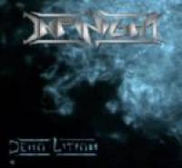 InfiNight - Demo-Lition