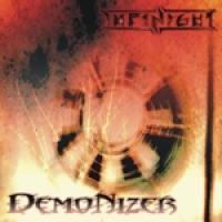 InfiNight - Demo-Nizer