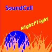 SoundCell - Nightflight