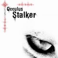 Occulus - Stalker