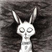 Mango-Maracuja - Silverweed EP