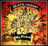 BLACK CARGO - BLACK CARGO - MY PRICE