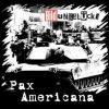 BILDungslücke - Pax Americana