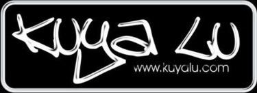 Erfahre mehr über Kuya Lu