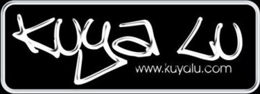 Kuya Lu
