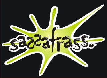 sassafrass.