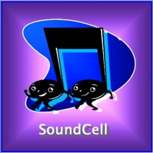 Erfahre mehr �ber SoundCell