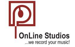 OnLine Studios