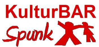 Jugend-Kulturzentrum Spunk