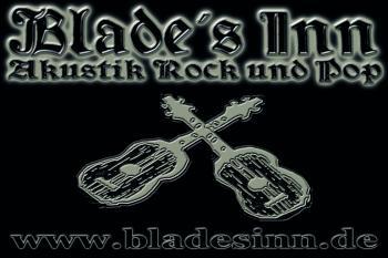 Blades Inn