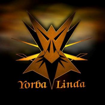 Yorba Linda Berlin
