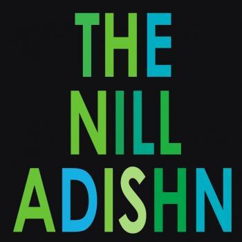 THE NILLADISHN