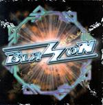 Erfahre mehr �ber BLAZZON