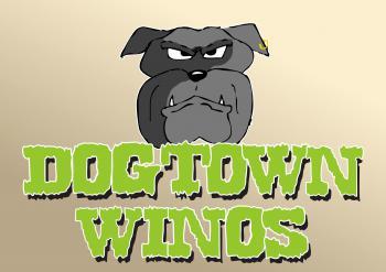 Dogtown Winos