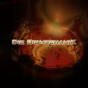 Die Biomechanik