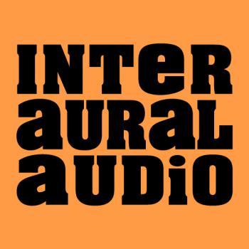Interaural Audio