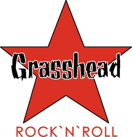 Erfahre mehr über Grasshead