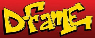 D-Fame