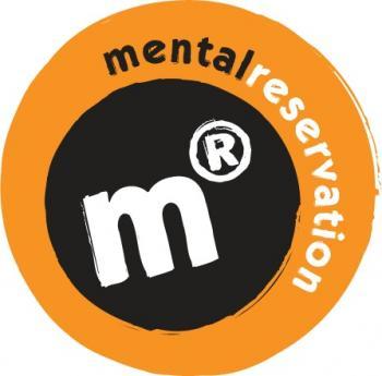 Erfahre mehr �ber Mental Reservation