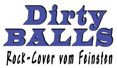 Erfahre mehr über DIRTY BALLS