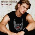 Erfahre mehr über MICKEY MONROE